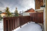 13 Moose Ridge Road - Photo 7