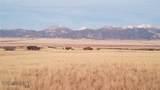 Lot 271 Virginia City Ranches - Photo 3