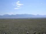 Lot 271 Virginia City Ranches - Photo 4