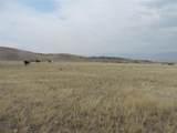 Lot 271 Virginia City Ranches - Photo 6