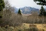 Lot 40 Sun West Ranch - Photo 11