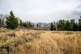 Lot 40 Sun West Ranch - Photo 12