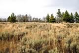 Lot 40 Sun West Ranch - Photo 4