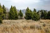 Lot 40 Sun West Ranch - Photo 6