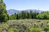 Lot 40 Sun West Ranch - Photo 7