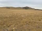 lot 180 Gallatin River Ranch - Photo 1