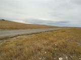 lot 180 Gallatin River Ranch - Photo 2
