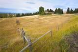 867 Summit Drive - Photo 35