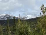 Lot 7 Summit View Drive - Photo 3