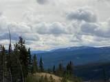 Lot 7 Summit View Drive - Photo 8