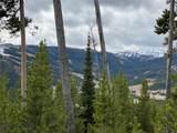 Lot 7 Summit View Drive - Photo 9