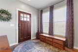 3388 Sora Way - Photo 4