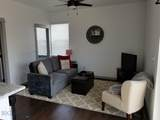 3388 Sora Way - Photo 43