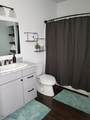 3388 Sora Way - Photo 47