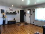 2901 Sherman Avenue - Photo 2