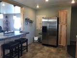 2901 Sherman Avenue - Photo 5