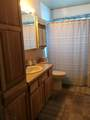 2901 Sherman Avenue - Photo 8
