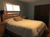 2901 Sherman Avenue - Photo 9