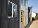 609B Oregon Street - Photo 2
