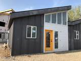 609B Oregon Street - Photo 3