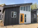 609B Oregon Street - Photo 4