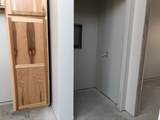 609B Oregon Street - Photo 6