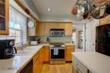 551 Concord Drive - Photo 9