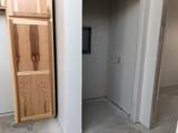 611C Oregon Street - Photo 7
