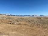 16 Hilltop Trail - Photo 6