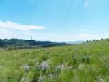 Tr 46-47 Wild Horse Meadow - Photo 1