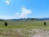 Tr 46-47 Wild Horse Meadow - Photo 4