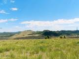 Tr 46-47 Wild Horse Meadow - Photo 5