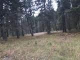 nkn Bear Tracks Road - Photo 12