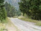 nkn Bear Tracks Road - Photo 14