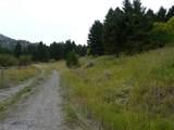 nkn Bear Tracks Road - Photo 16