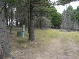 nkn Bear Tracks Road - Photo 19