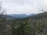 nkn Bear Tracks Road - Photo 2
