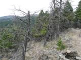 nkn Bear Tracks Road - Photo 23
