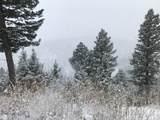 nkn Bear Tracks Road - Photo 26