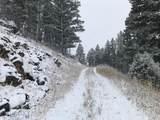 nkn Bear Tracks Road - Photo 27