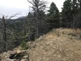 nkn Bear Tracks Road - Photo 3