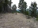 nkn Bear Tracks Road - Photo 4