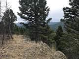 nkn Bear Tracks Road - Photo 7
