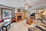 1355 Mill Road - Photo 13