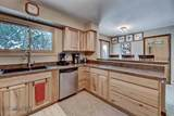 1355 Mill Road - Photo 15