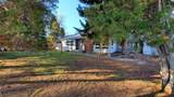 1355 Mill Road - Photo 3