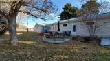 1355 Mill Road - Photo 36
