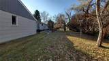 1355 Mill Road - Photo 37
