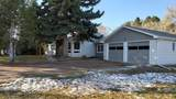 1355 Mill Road - Photo 4
