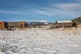 TBD Lone Mountain Trail - Photo 2
